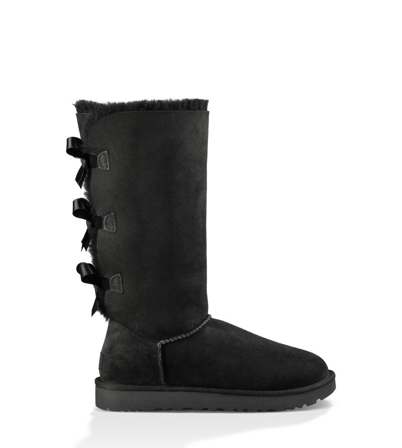 69f657a4882 UGG Store | ricciano UNITED STATES